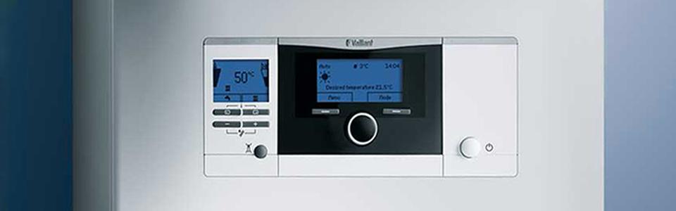 boiler-FINAL